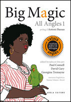 978-84-15248-19-4: ALL angles 1: big magic